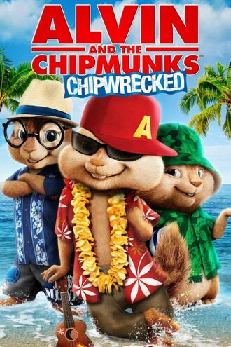 Alvin and the Chipmunks- Chipwrecked.jpg