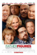 Father Figures Poster.png