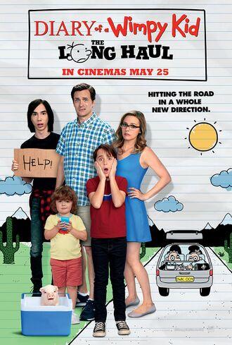 Diary-of-a-Wimpy-Kid-the-Long-Haul-Movie-Poster.jpg
