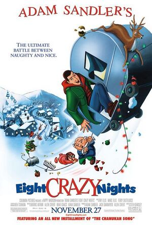 Eight crazy nights ver2.jpg