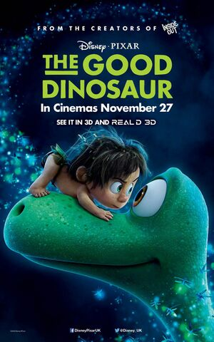 Good dinosaur poster new.jpg