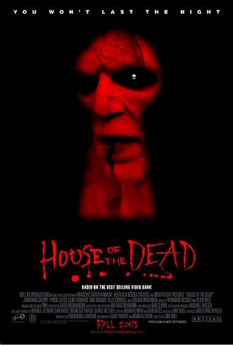 House-of-the-dead-poster.jpg
