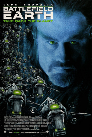 Battlefield Earth poster.png