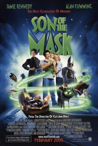 Son of the mask ver2 xlg.jpg