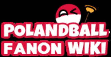 Polandball Fanon Wiki