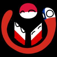 Ballmedia-logo.png