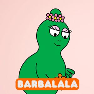 BarbalalaIcon.png