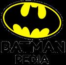 Batmanpedia