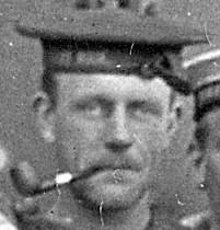 Mary Rose - Grummitt, Ernest William (IWM Lives of the First World War).jpg