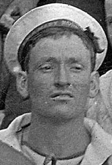Mary Rose - Healds, Frederick (IWM Lives of the First World War).jpg