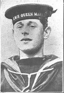 Queen Mary - Buckell, Ernest.jpg