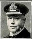 Defence - Alton, Wingfield Woolley.jpg