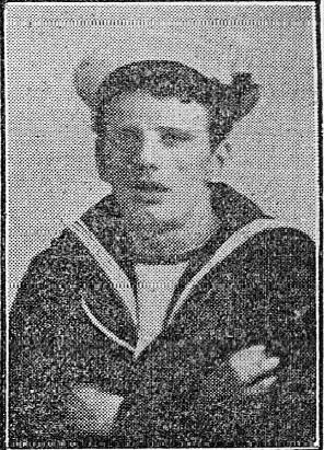 Queen Mary - Haycroft, John Willie.jpg