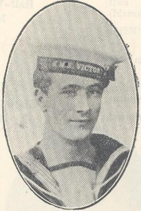 Queen Mary - MacDonald, Roderick.jpg