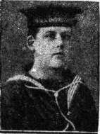 Defender - Howarth, Tom (IWM Lives of the First World War).jpg