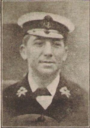 Queen Mary - Gibbs, George Wells.jpg