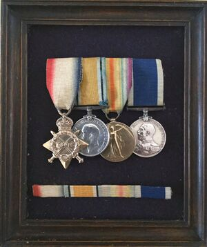 Alfred Thomas Sherwood - Medals.jpg