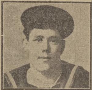 Queen Mary - Miller, Willie Robert.png