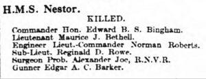 The Times Mon Jun 5 1916 (6).jpg