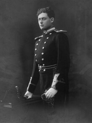 Queen Mary - Ewart, Victor Alexander.jpg