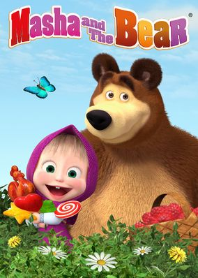 Masha and the bear.jpg
