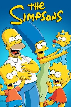 The Simpsons Seasons 1 10 Best Tv Shows Wiki