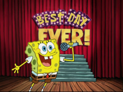 Best Day Ever 25.png