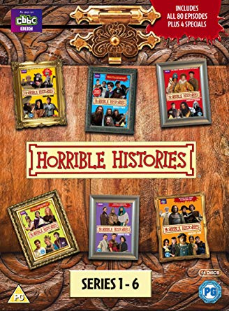 Horrible histories.jpg
