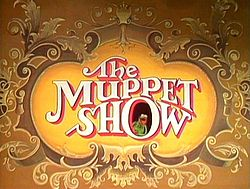 The Muppet Show.jpg
