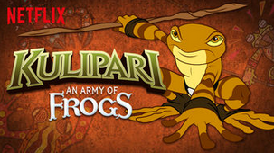 Kulipari An Army of Frog.png