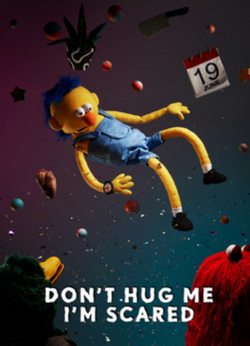 250px-DHMIS poster.png