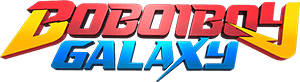 Offical BBB Galaxy Logo.png