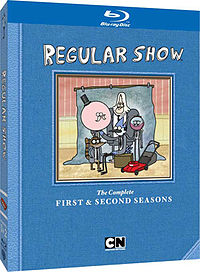 RegularShowTheFirstTwoSeasons.jpg