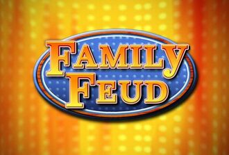Current Family Feud Logo.jpg