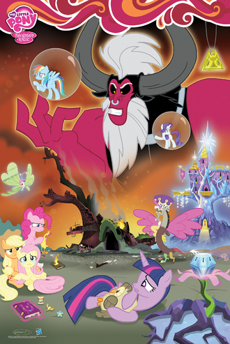 Twilight's Kingdom Enterplay poster.png