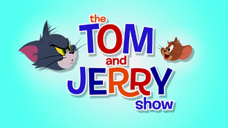 The Tom and Jerry Show 2014.png