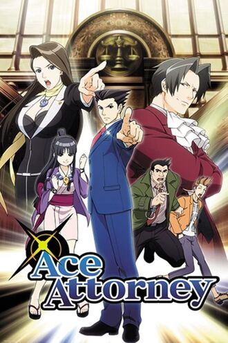 Ace Attorney Anime Poster.jpg