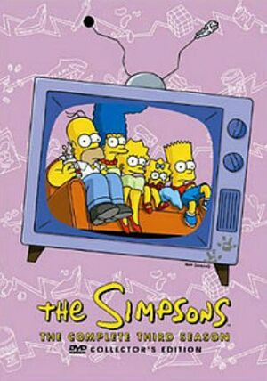 TheSimpsonsS3.jpeg