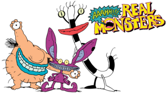 Aaahh Real Monsters.png