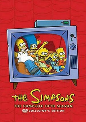 TheSimpsonsS5.jpeg