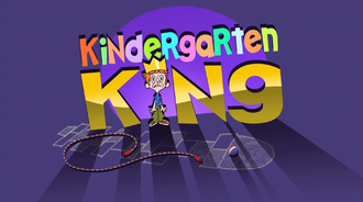 05b Kindergarten King.PNG.png