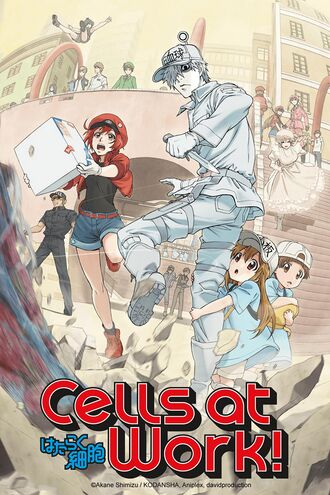 Cells at work.jpg