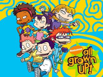 Wp2013414-rugrats-wallpapers.jpg