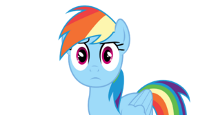 Rainbow dash s wtf face by internetianer d6e2hxl-fullview.png