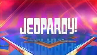 Jeopardy! Season 18 a.jpg