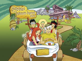 The Pebbles and Bamm-Bamm Show-HB.jpeg