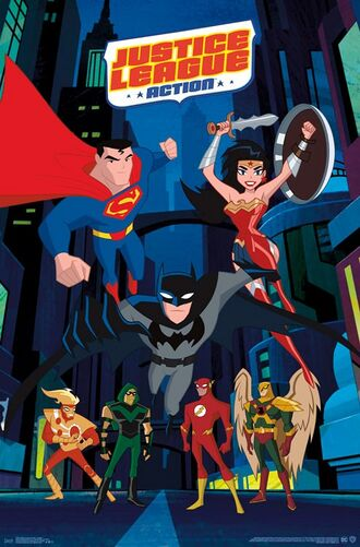 15500 justice-league-action collage 4x6.jpg