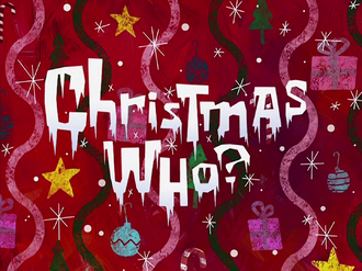 Christmas Who title card.png