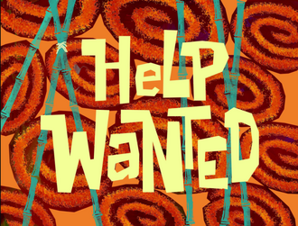Help Wanted title card.png