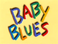 Baby Blues (US TV series).png.png